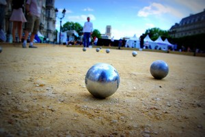 animation tournoi petanque grenoble