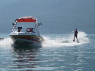 wakeboard-ski-grenoble